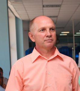 lezhachev